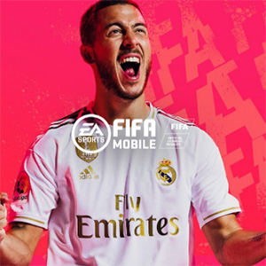 Play Fifa Mobile for Free
